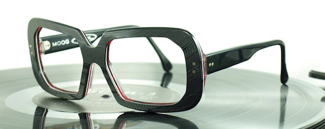 vinylize_glasses_08