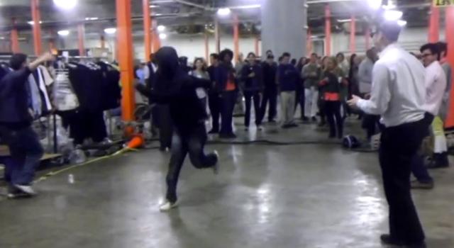 viral video_breakdancer_1