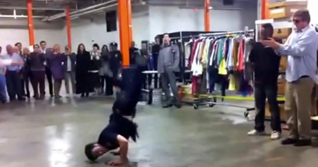 viral video_breakdancer_2