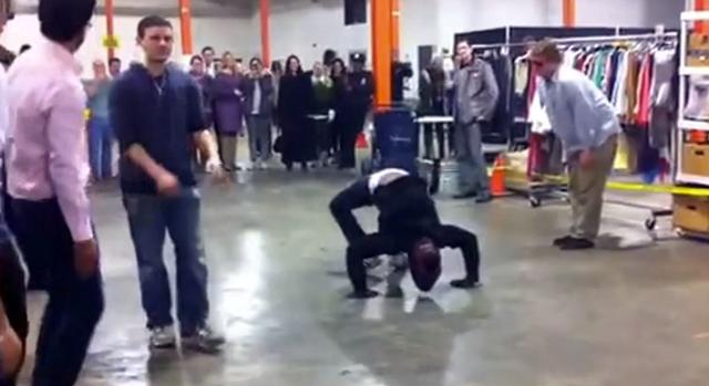 viral video_breakdancer_3