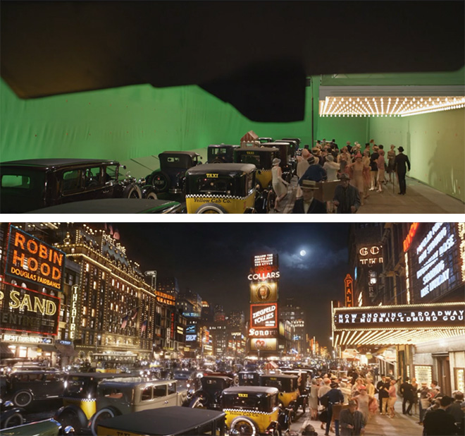 visual_effects_hollywood_before_after_05