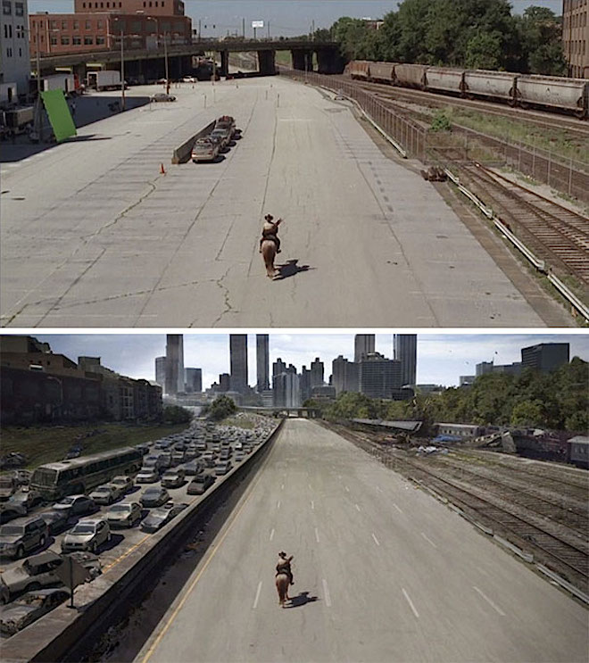 visual_effects_hollywood_before_after_10