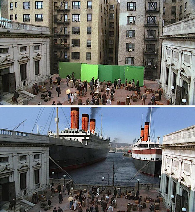 visual_effects_hollywood_before_after_11