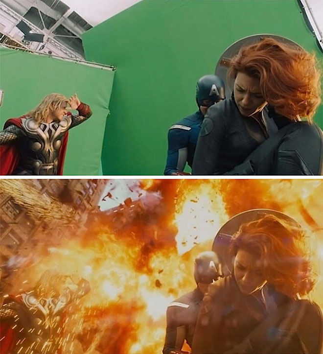 visual_effects_hollywood_before_after_14