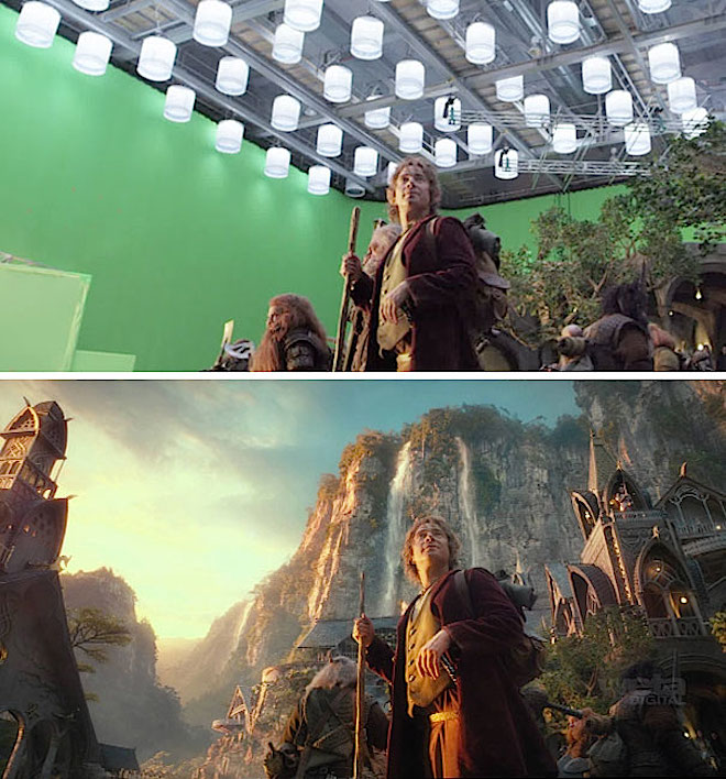 visual_effects_hollywood_before_after_18