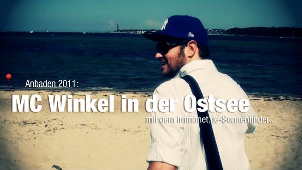 vlog_anbaden_sonnenfinder_2011