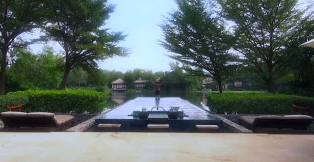 vlog_angsana_banyantree_phuket_01