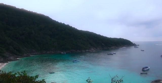 vlog_angsana_banyantree_phuket_02