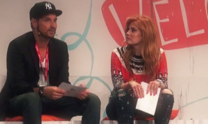 vlog_coca_cola_happiness_kongress_WHUDAT_bb