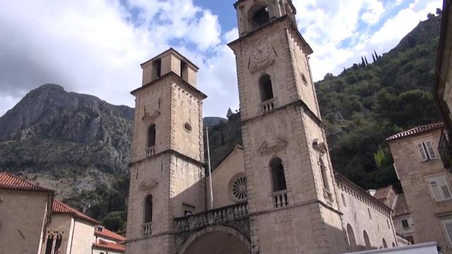 vlog_montenegro_02