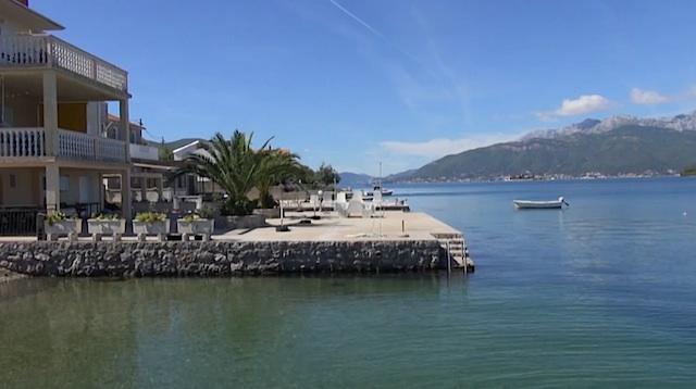vlog_montenegro_03