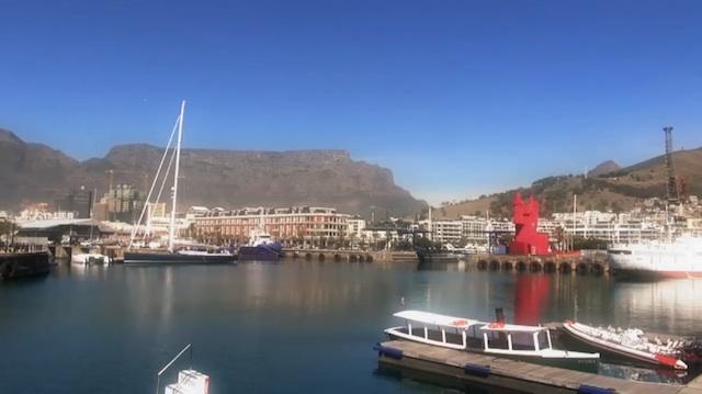 vlog_southafrica_02