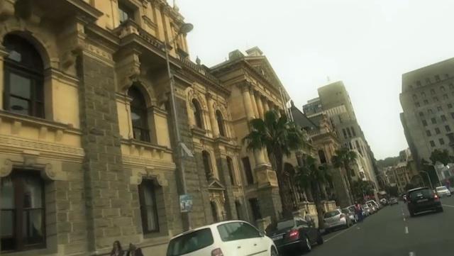 vlog_southafrica_03