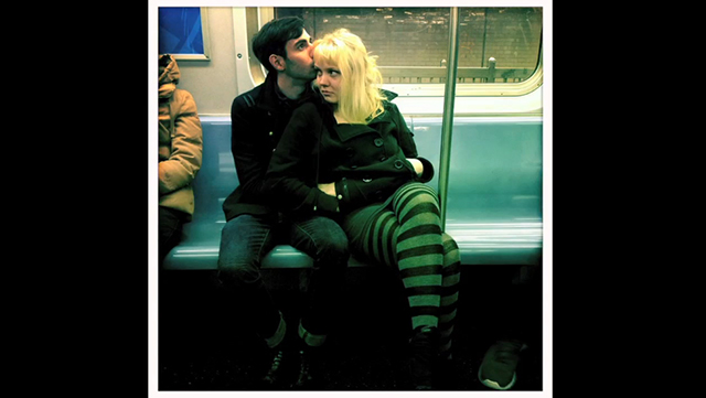 voyeuristic_new york_subway_3