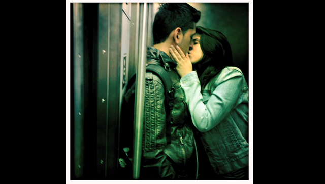voyeuristic_new york_subway_4