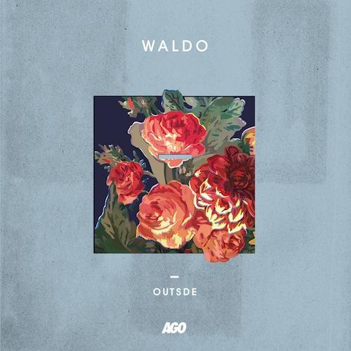 waldo_outsde_cvr