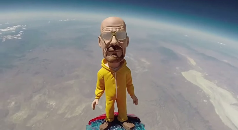 walter_white_in_space_01