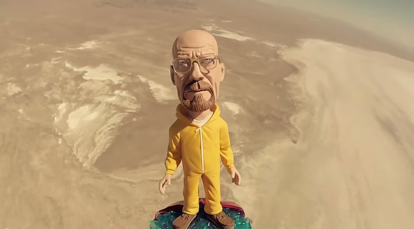 walter_white_in_space_05