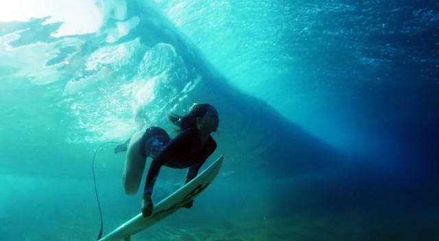 water_surfing_1