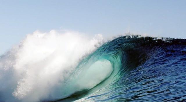 water_surfing_3