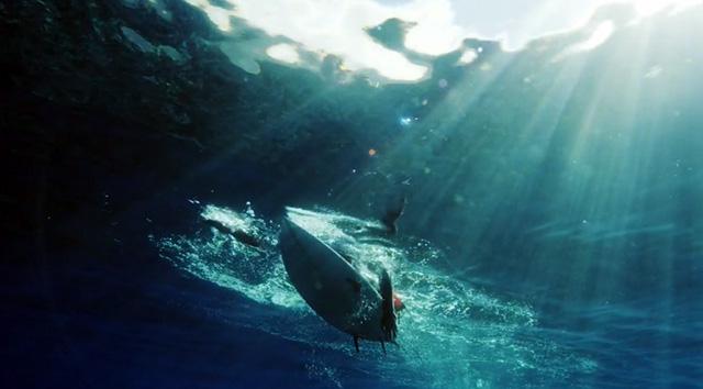 water_surfing_4