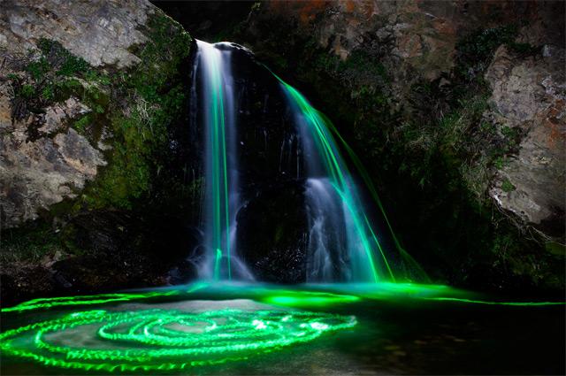 waterfall-4