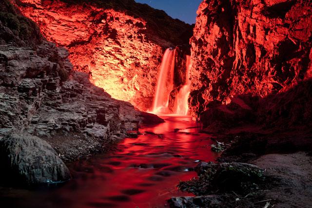 waterfalls_11