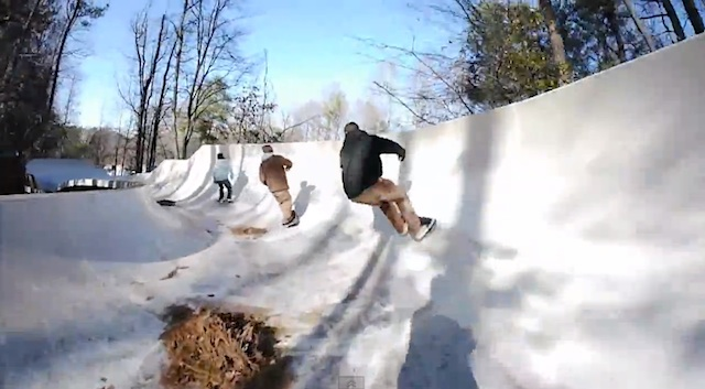 waterslide_skating_03