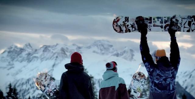 we_ride_snowboarding_01