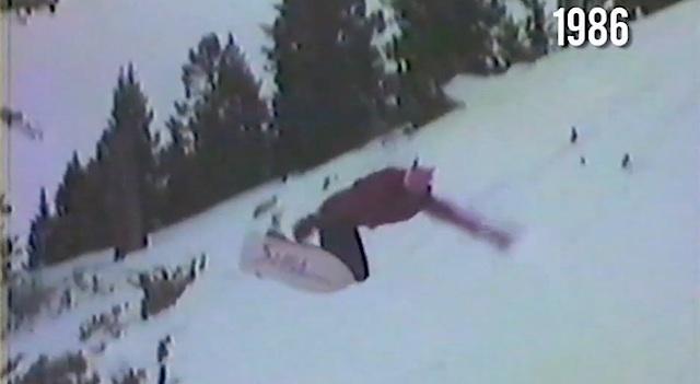 we_ride_snowboarding_03