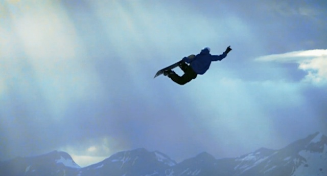 we_ride_snowboarding_05