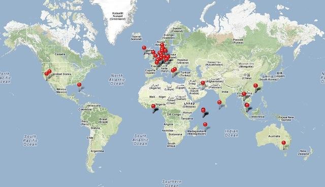 Malediven Karte Weltkarte.Malediven Auf Karte Zeigen Hanzeontwerpfabriek