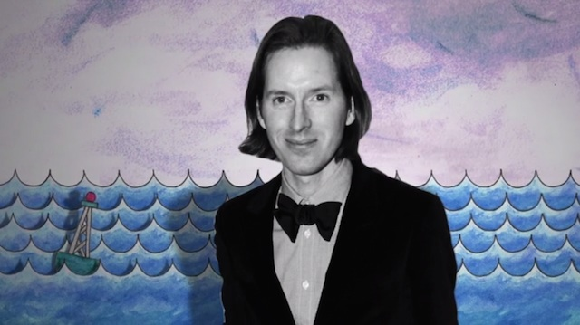 wes_anderson_documentary_01