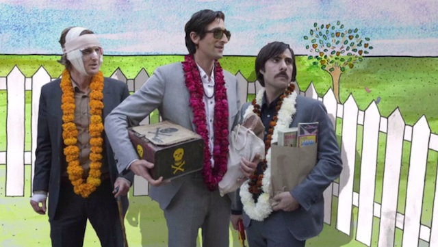 wes_anderson_documentary_02