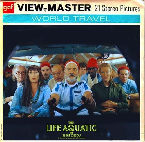 wes_anderson_view_master_01