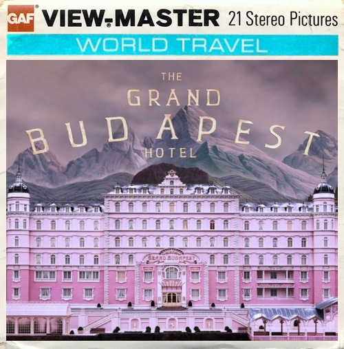 wes_anderson_view_master_03