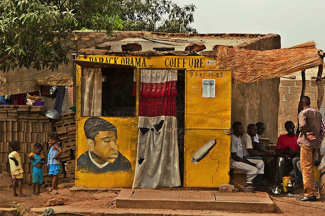 west-african_barbershops_02