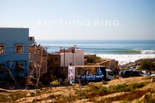 what_youth_reef_Anything-Sing_cover