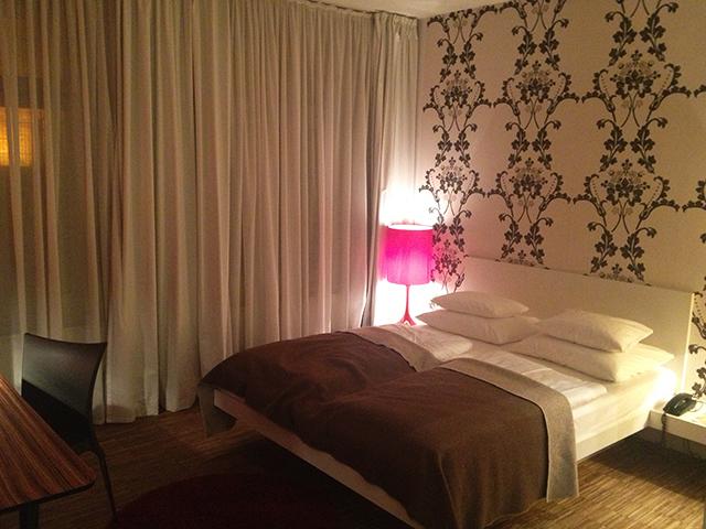 whudat_25h hotel_5 Kopie