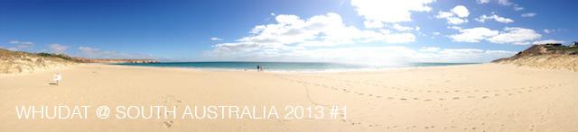 whudat_southaustralia_2013_01