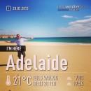 whudat_southaustralia_2013_45