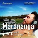 whudat_southaustralia_2013_46