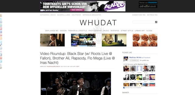 whudat_theme2012_640