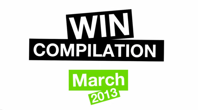 win compilation_5