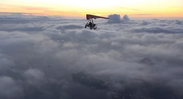 wingsuit rio de janeiro_2