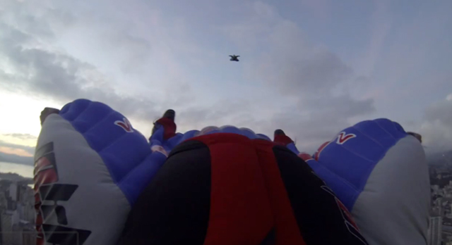 wingsuit rio de janeiro_3