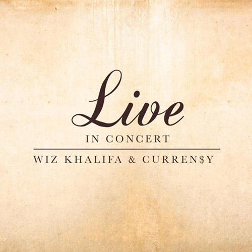wiz-khalifa-and-currensy-cabana1