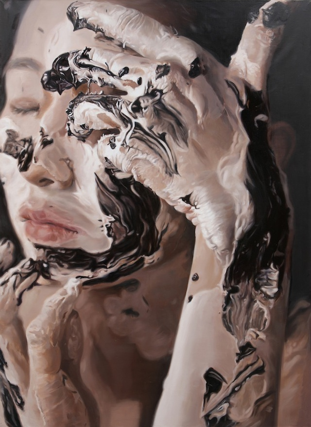 woman_hyperrealist_paint_01