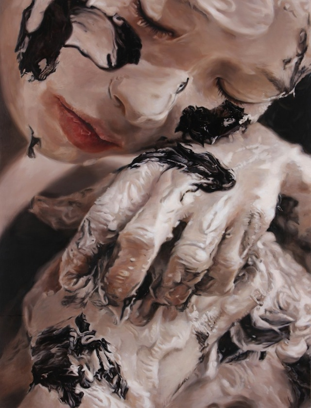 woman_hyperrealist_paint_03
