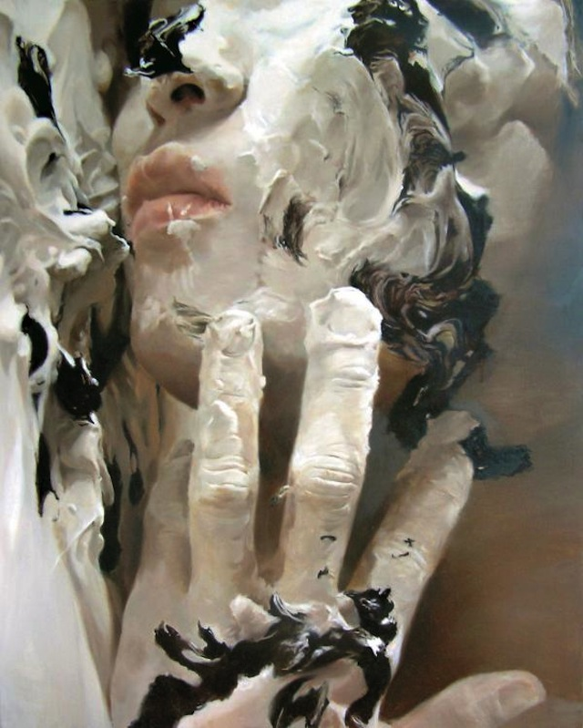 woman_hyperrealist_paint_06